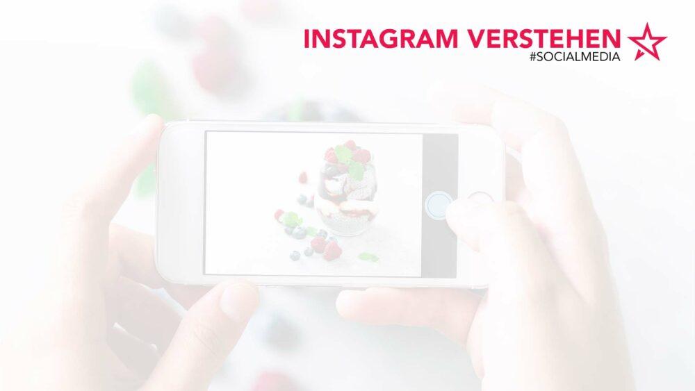 Fakten & Mythen zum Instagram-Algorithmus Teil 1