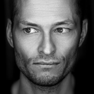 Philipp Infanger